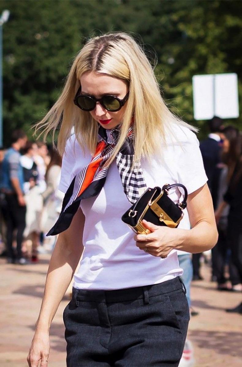 trend-alert-fashion-blog-silk-scarf-6