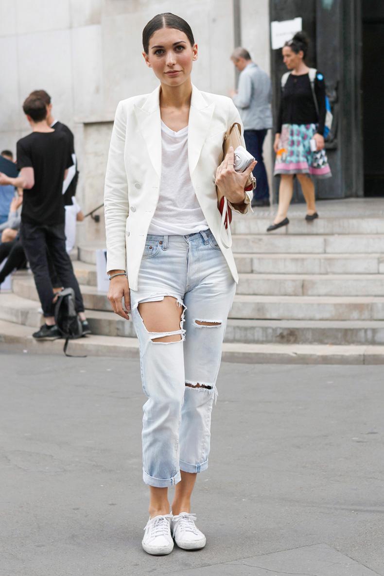 white-t-shirt-street-style-02