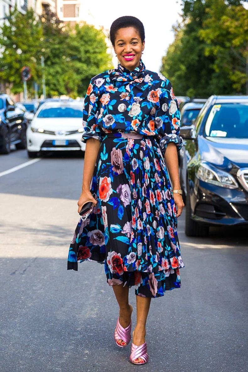 30 Anos Cut Paste Blog De Moda
