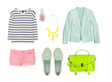 OUTFIT Nº4