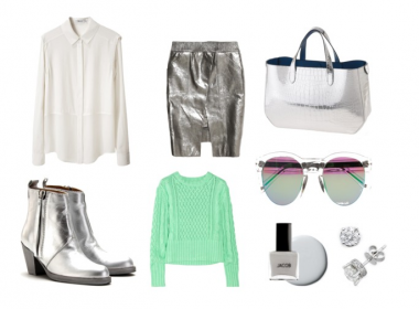 outfit nº7
